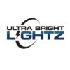 Ultra Bright Lightz