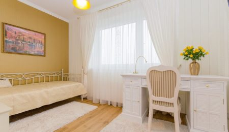 Floor Covering And Their Care And Maintenance
