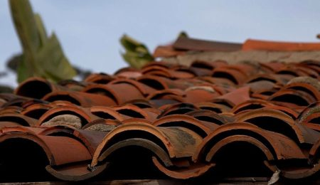 How to Find Your Roof Leak and Fix it Fast