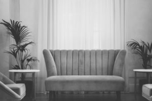 Helpful Tips for Removing Stains from Upholstered Furniture