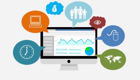 What is Marketing Automation and Why Do I Need it?