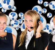 10 Principles for Cold Calling