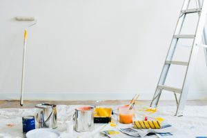 Ways to Save Money on Home Repairs