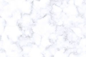 How to Clean Artificial Marble