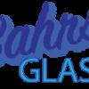 Bahrs Glass