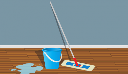 Secret Cleaning Tips From the Pros