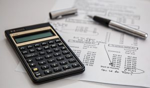 Keys to Successfully Managing Personal Finances