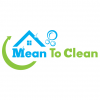 Mean to Clean
