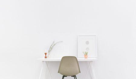 How to Visually Make an Apartment Bigger?