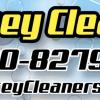 Carpet Monkey Cleaners